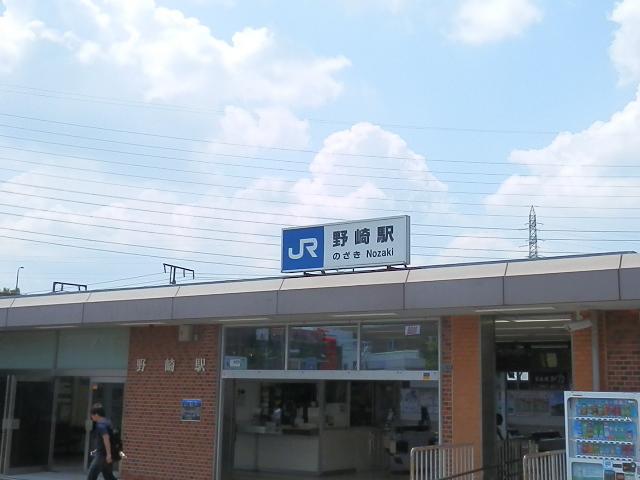 P8063782.JPG