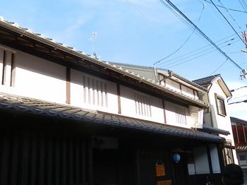 P8103819.JPG