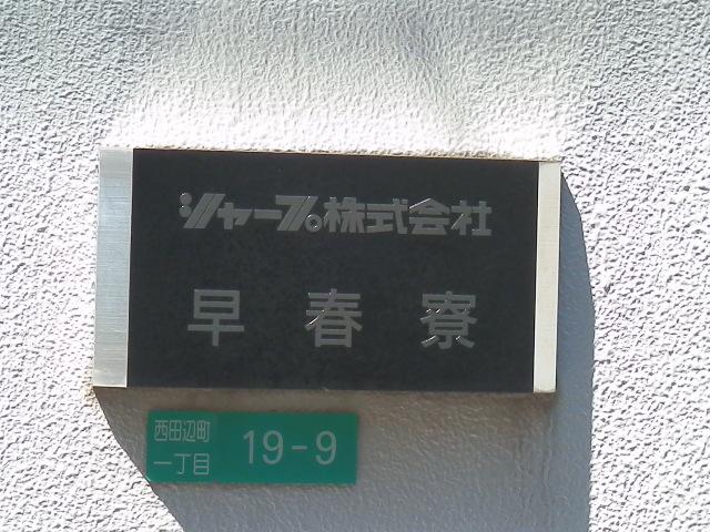 P9024531.JPG